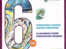 6.turystyka