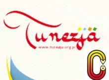 tunezja-spak
