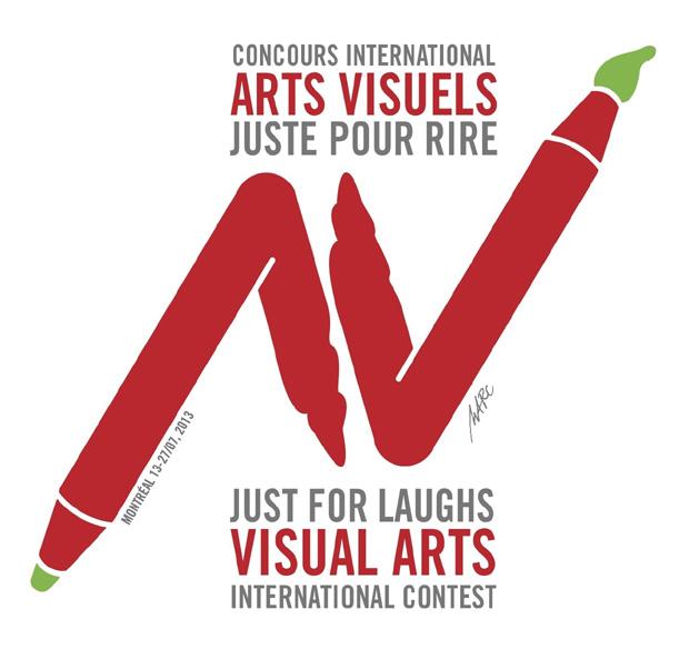 visual.arts