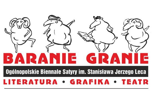 baranie_granie