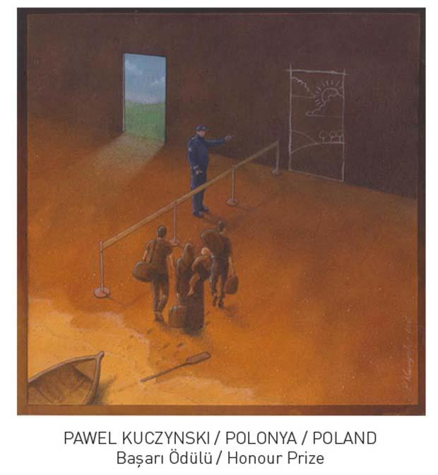 nh_kuczynski