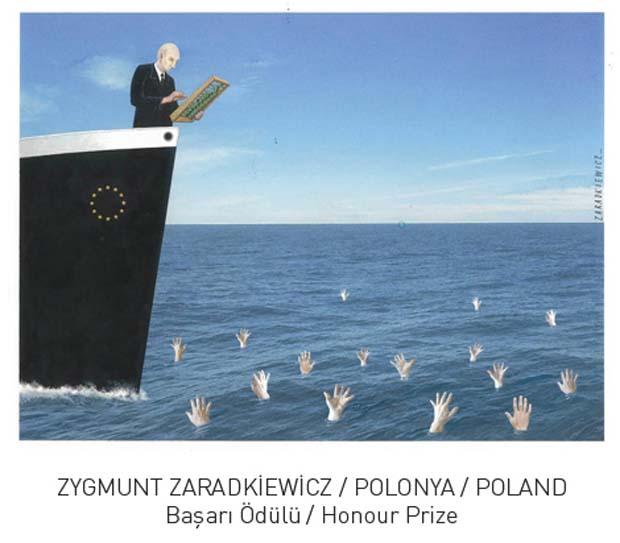nh_zaradkiewicz