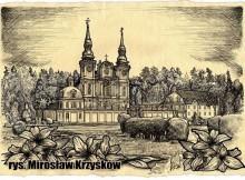 rysKrzyskow