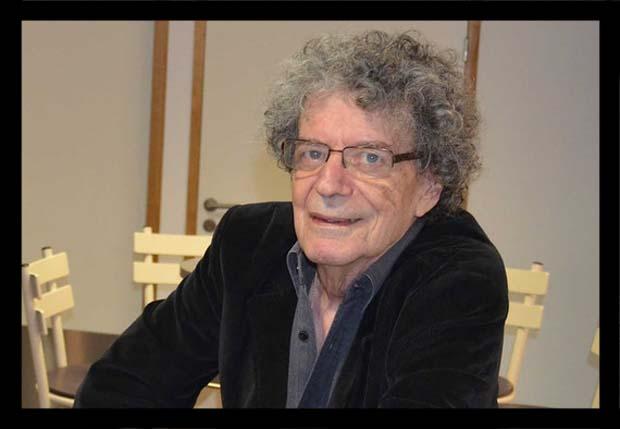 Jean-Jacques Loup