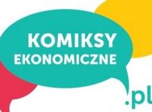 komiksy_ekonomiczne