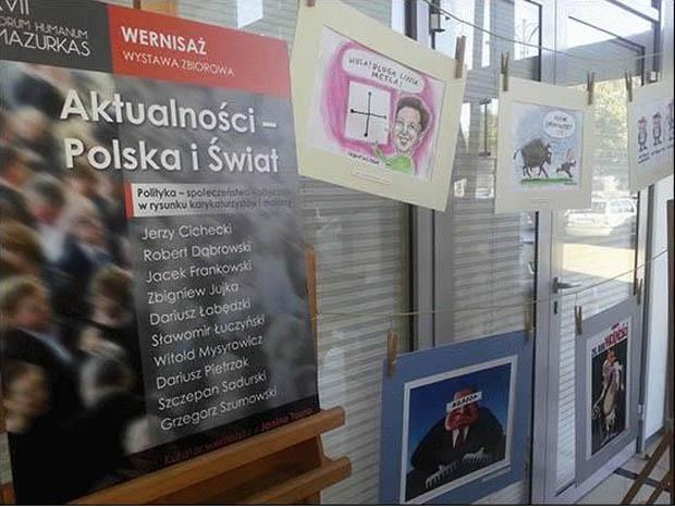fot. Szczepan Sadurski - www.sadurski.com