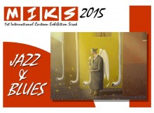 jazz_blues_katalog