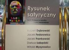 Fot: sadurski.com