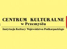 CK_PRZEMYSL
