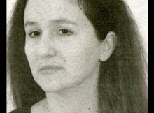 Helena Cebula - Matka, Żona, Muza