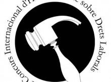 primer-concurs-internacional-de-humor-grafic-color-negre