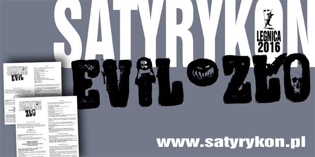 satyrykon2016
