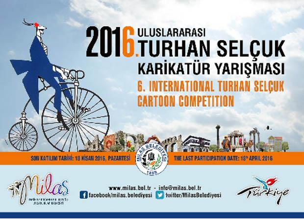 turhan_selcuk