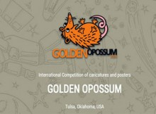 golden_opossum