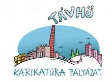 karikatura Palyazat-wegry