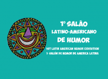salao-humor-latino-americano