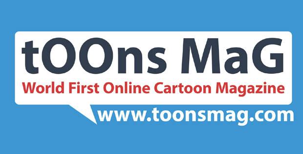 toonsmag-logo