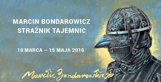 bondarowicz-mk