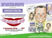 Plakat_20160401us