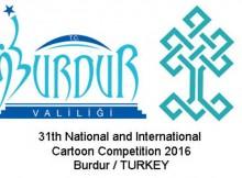 burdur-31contest
