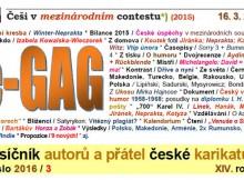 e-gag3