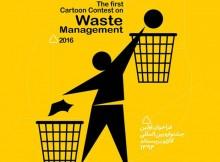 waste-smieci