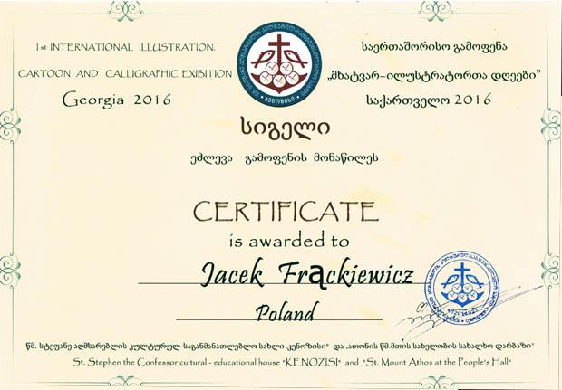 frackiewicz-dyplom