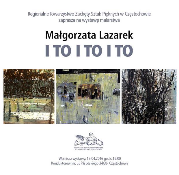 lazarek-czestochowa