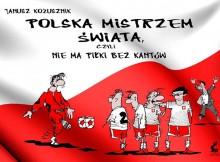 kozusznik-polska..