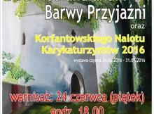 Korfantów_plakat_500