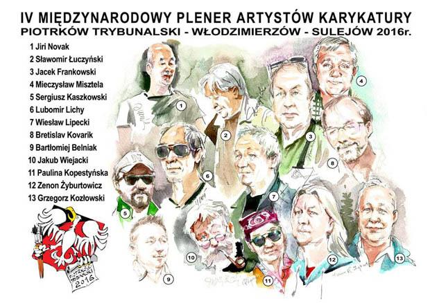 Rys. Paulina Kopestyńska