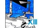 morkaXIII