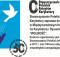 logokonkursupolskie