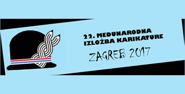 zagreb17
