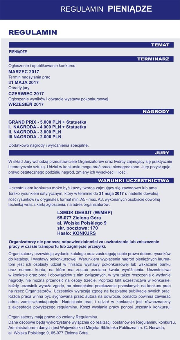 zg2017-pl