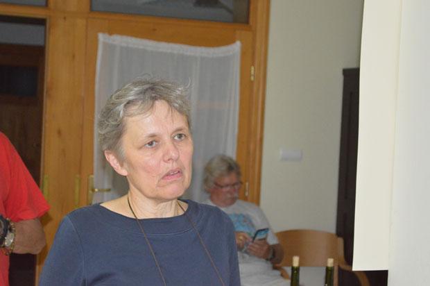 Pani Anna Kasztelewicz