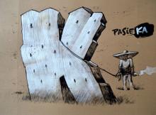 stroze-wystawa14