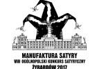 manufakturasatyry2017_logo