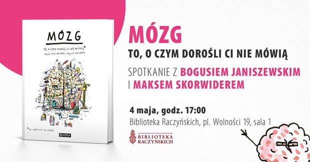 mozg-max