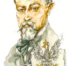 Rys. Zbigniew Kołaczek