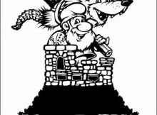 humodeva-logo