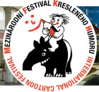 festival-karlove
