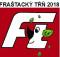 frastacy-trn