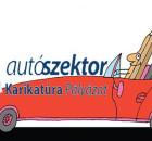 autosektor
