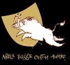 niels-bugge