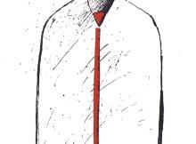 Rys. Zygmunt Januszewski