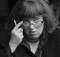 Eugenia Szarlota Pawel-Kroll 1947-2018