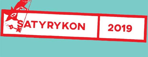 satyrykon19