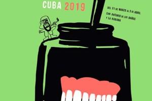 cartel-bienal-2019-editado