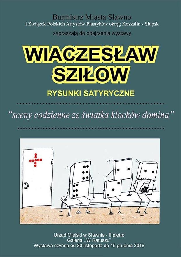 cartoonexpo-shilov-russial